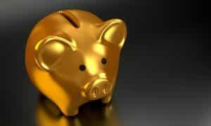 Sparen aflossingsvrije hypotheek