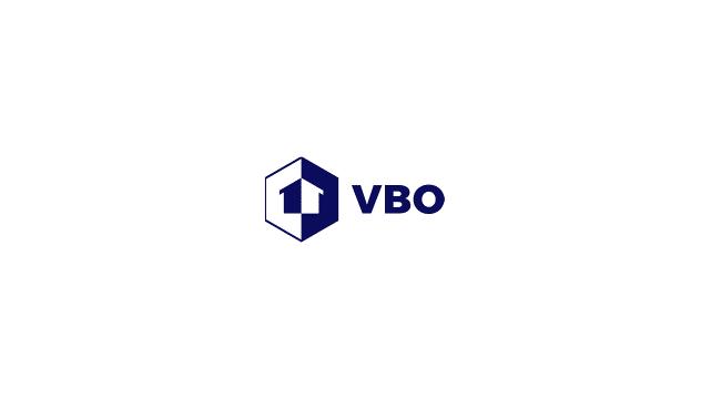 Juiste Makelaar werkt met Branchevereniging VBO