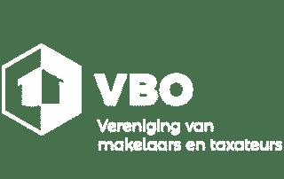 VBO_Branche